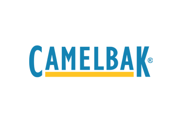 CamelBak Training Club