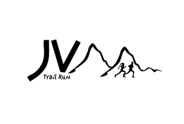 JVM Trail Run | Go to the mountain!